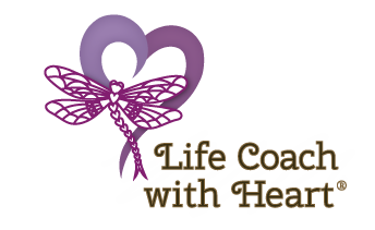 Life coach with Heart